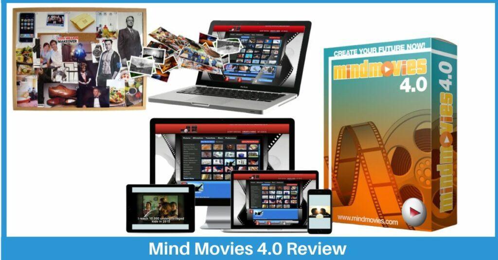 mind movies app