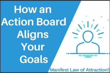 How An Action Board Aligns Your Goals (1)